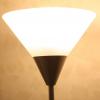 LED照明のメリットデメリット