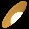 LED照明の選び方