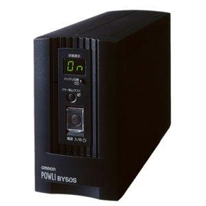 UPSの奨め・選び方【パソコン・サーバーの停電対策】